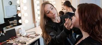 makeup artist msia kl johor