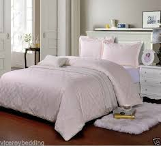 egyptian cotton 500 thread count damask
