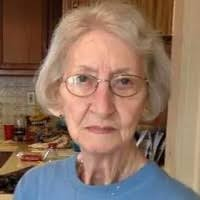 Obituary | Barbara Reiss | Kuncl Funeral Home