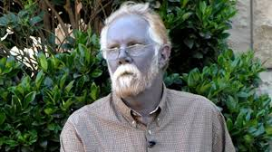 papa smurf s other blue people