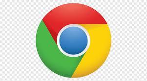 google chrome web browser browser