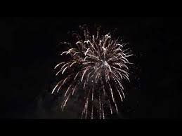 new years eve fireworks 2019 busch