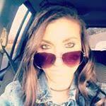 Jaime Nichols Facebook, Twitter & MySpace on PeekYou