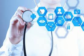 خلفيات طبية للتصميم و لاستعمالها في الانفوجرافيك