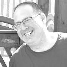 Lag Ba'omer: Learning from Children | Yonatan Sredni | The Blogs
