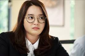 hours and mln won for actress shin min ah s extreme makeover