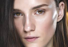 the 5 beauty trends you ll be seeing
