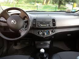 Файл:Nissan Micra K12