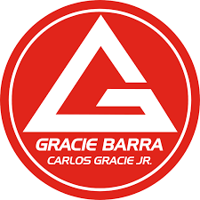Gracie Barra: Brazilian Jiu-Jitsu | Self-Defense Classes | Martial ...