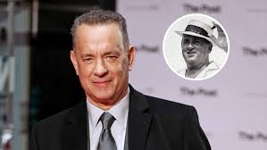 Tom Hanks to Play Elvis Presley's Manager in Baz Luhrmann Movie - Variety