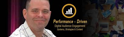 Wesley Harrison Video Marketing Expert, Ecommerce Consultant, Business  Coach, and Educational Trainier