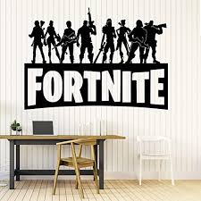 Amazon Com 22 X 31 In Gamer Wall Decor For Boys Room Gaming Decals Video Game Vinyl Stickers Teen Bedroom Art Decorations Computer Retro Controller Poster Sign Quotes Eat