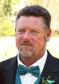 Share Obituary for Grant Reddick | West Valley City, UT