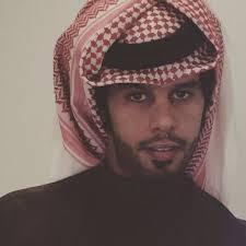 Abdullah Rashid (@Abdulla82660032) | Twitter