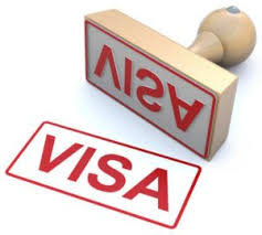 Face No Visa Rejection by Hiring An Immigration Consultant!