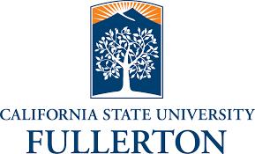 California State University (Fullerton) – Fact Sheet