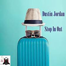 Stop In Out (Radio Mix) by Dustin Jordan on Amazon Music - Amazon.com