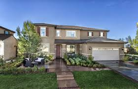 12963 rs ct eastvale ca 5 bed