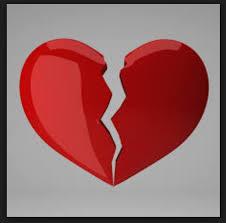 broken heart hd free pc wallpaper hd