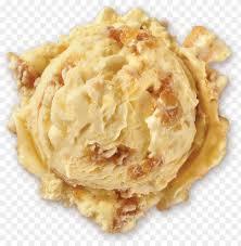 ice cream scoop scoo png image