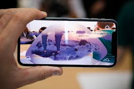 a 5g iphone why apple s in no rush to