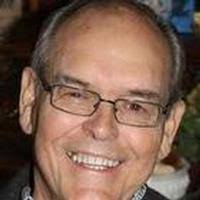 Obituary | Billy L. Rollins | Bartley Funeral Home