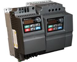 Variable Frequency Drives Market To Exceed More Than USD 25.0 ...