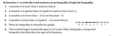 goodin s math