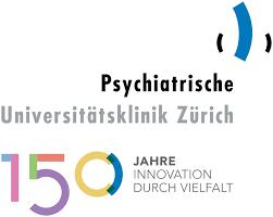 Dipl. Pflegefachperson HF mit Schwerpunkt Psychiatrie in Zürich | publicjobs.ch