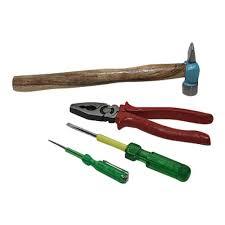 tool kit atk 4 everest hand tool kits