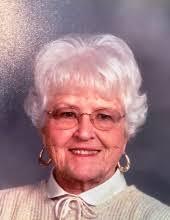 Rose Johnson Obituary - Visitation & Funeral Information