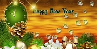 happy new year messages sms wishes in i quotes