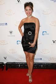 """Veronica De La Cruz - Veronica De La Cruz Photos - The Happy Hearts Fund  2008 Ball """"A Masquerade In Venice"""" - Arrivals - Zimbio"""