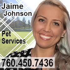 Jaime Johnson