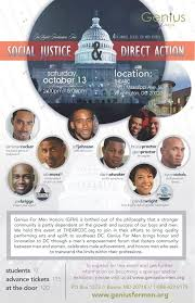 BYRON NICHOLS HONORED BY 2012 GENIUS FOR MEN CONFERENCE | BNFITDC