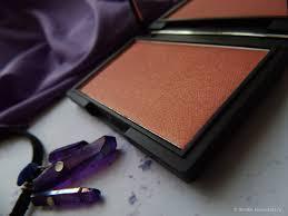 sleek makeup blush Пожалуй почти