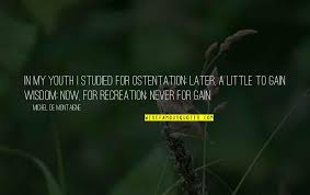 youth and education quotes top famous quotes about youth and