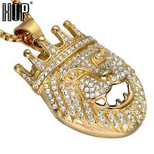 china hip hop jewelry manufacturers and