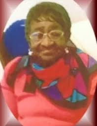 Lillie R. Johnson Obituary in Grantville at Sewell Mortuary