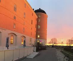 global inbound branding agency stockholm
