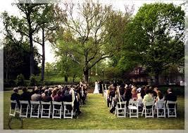 royal wedding in atlanta