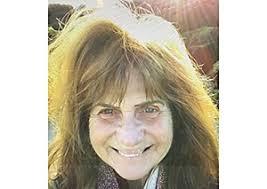 GARLAND, Pamela B. Joliet - Santa Barbara News-Press