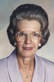 Sara Johnson Obituary - Charlotte, NC