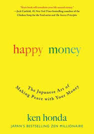 happy money understand and heal your relationship money by