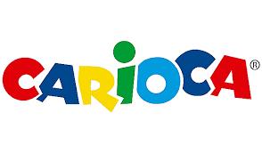 CARIOCA®: España se convierte en el primer país en facturación del ...