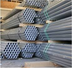 Posts Hardware Texas Fence Supply