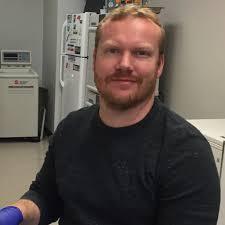 Adrian GREEN   PostDoc Position   Doctor of Philosophy in Toxicology    North Carolina State University, North Carolina   NCSU   Bioinformatics  Research Center