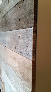 Pin On Reclaimed Wood Walls