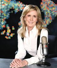 Wendy Walker: Hachette Speakers Bureau