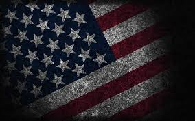 america wallpapers top free america